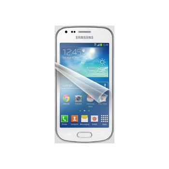 SCREENSHIELD SAM-S7582-D, SAM-S7582-D, ochranná fólie displeje pro Samsung S7582