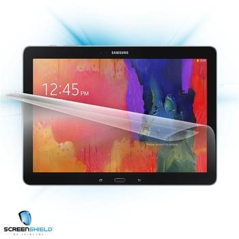 SCREENSHIELD Samsung Galaxy SM-P900, SAM-SMP900-D, ochranná fólie na displej