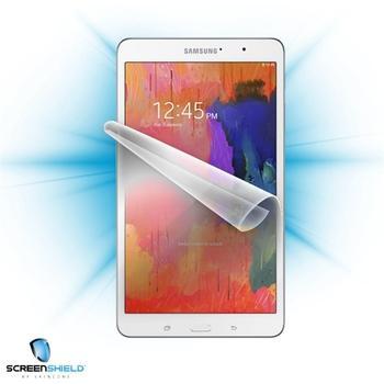 SCREENSHIELD Samsung Galaxy SM-T320, SAM-SMT320-D, ochranná fólie na displej