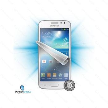 SCREENSHIELD Samsung Galaxy SM-G386F, SAM-G386F-D, ochranná fólie na displej