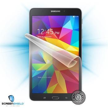 SCREENSHIELD Samsung Galaxy Tab 4 SM-T330, SAM-SMT330-D, ochranná fólie na displej