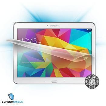 SCREENSHIELD Samsung Galaxy Tab 4 SM-T530, SAM-SMT530-D, ochranná fólie na displej