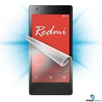 SCREENSHIELD ochranná fólie pro Xiaomi Hongmi REDMI (Red Rice), XIA-REDMI-D, ochranná fólie