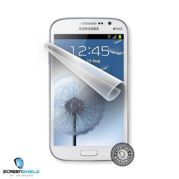 SCREENSHIELD Samsung i9082 Galaxy Grand Duos, SAM-i9082-D, ochranná fólie