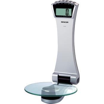 SENCOR SKS 5700, , kuchyňská váha