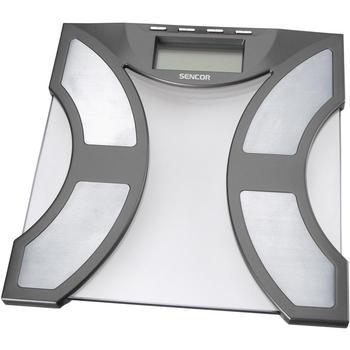 SENCOR SBS 3003, , osobní váha