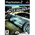 Obrázek k produktu: Electronic Arts Need For Speed: Most Wanted