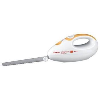 TEFAL Prep´ Line 852331, , elektrický nůž, 100W