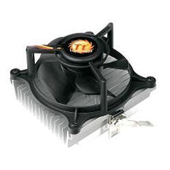 THERMALTAKE RSI AM2, CL-P0444, chladič na CPU, hliníkový, sc. AM2, sc. AM3, kluzné ložisko