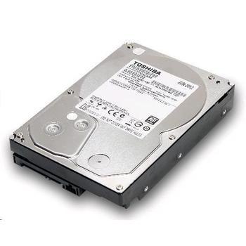 "TOSHIBA DT01ACA050 500GB, DT01ACA050, pevný disk, 32MB, SATAIII/600, 7200ot./min., 3,5"""