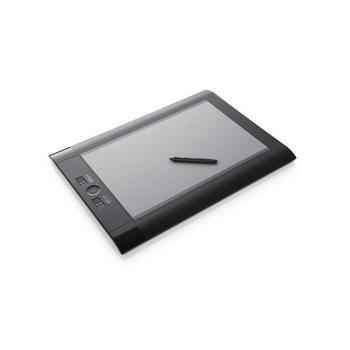 WACOM Intuos4 XL DTP, PTK-1240-D, tablet, A3, USB