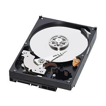 """WESTERN DIGITAL Caviar Blue 1TB WD10EZEX, WD10EZEX, pevný disk, 64MB, SATAIII/600, 7200ot./min., 3,5"""""""