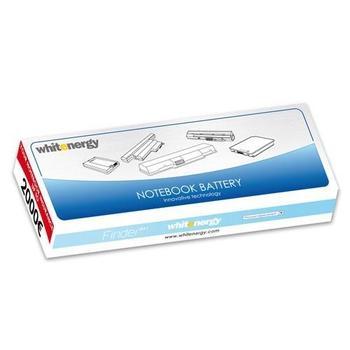 WHITENERGY baterie pro Acer Aspire 1410, 05044, 11.1V, 4400mAh