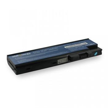 WHITENERGY baterie pro Acer Aspire 9420, 06462, 14,8V, 4400mAh