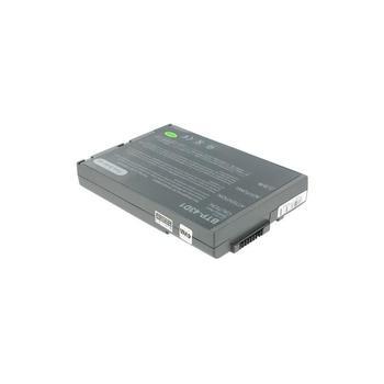 WHITENERGY baterie pro Acer TravelMate 230, 04000, 14,8V, 4400mAh