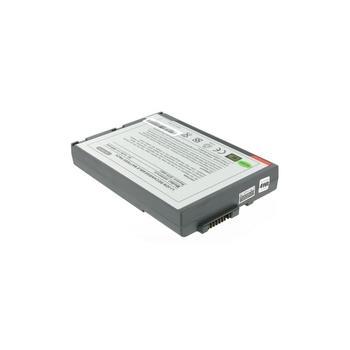 WHITENERGY baterie pro Acer TravelMate 520, 03997, 14,8V, 4400mAh