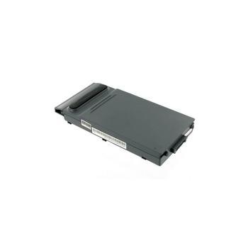 WHITENERGY baterie pro Acer TravelMate 620, 03999, 14,8V, 4400mAh