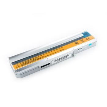 WHITENERGY baterie pro Lenovo 3000 N100, 05244, 10,8V, 4400mAh