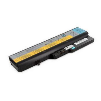 WHITENERGY baterie pro Lenovo IdeaPad G460, 05047, 11.1V, 4400mAh