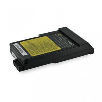 WHITENERGY baterie pro Lenovo ThinkPad 390, 03927, 10,8V, 4400mAh