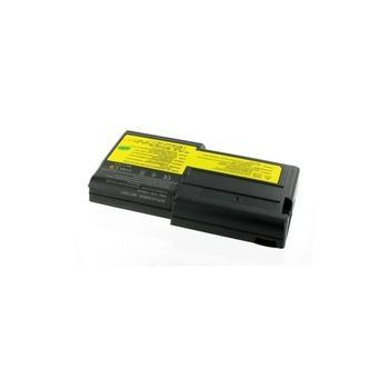 WHITENERGY baterie pro Lenovo ThinkPad R40E, 03917, 11,1V, 4400mAh