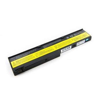 WHITENERGY baterie pro Lenovo ThinkPad X40, 07606, 14,4V, 1700mAh