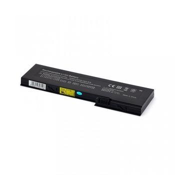 WHITENERGY baterie pro HP Compaq 2710, 06435, 11,1V, 3600mAh