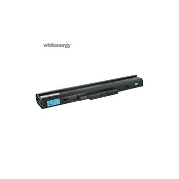 WHITENERGY baterie pro HP Compaq 510, 05457, 14,8V, 2200mAh