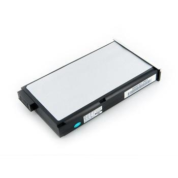 WHITENERGY baterie pro HP Compaq NC6000, 03962, 14,4V, 4400mAh