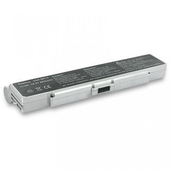 WHITENERGY baterie pro Toshiba NB100, 07144, 7.4V, 4400mAh