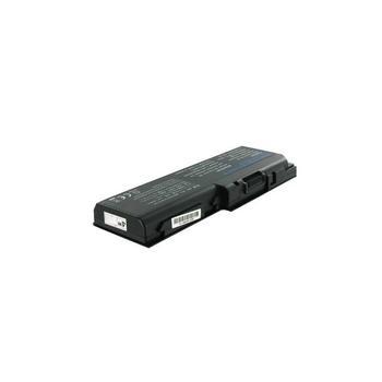WHITENERGY baterie pro Toshiba PA3536, 04936, 10,8V, 4400mAh