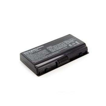 WHITENERGY baterie pro Toshiba PA3615, 06688, 10,8V, 4400mAh