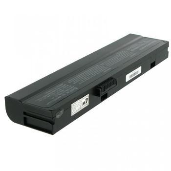 WHITENERGY baterie pro Sony BP2V, 03990, 11,1V, 4400mAh