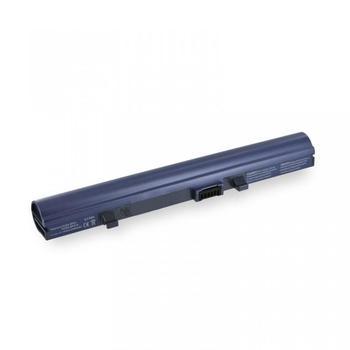 WHITENERGY baterie pro Sony BP51, 03986, 11,1V, 2200mAh