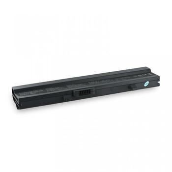 WHITENERGY baterie pro Sony BP51, 03987, 11,1V, 4400mAh
