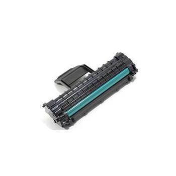 XEROX 106R01159, 106R01159, černý (black), 3000 stran, toner pro Phaser 3117/3122/3124/3125