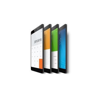 "XIAOMI MiNote 16GB, , černý (black), mobilní telefon, Qualcomm Snapdragon 801, Quad-Core, 2,3 GHz, 3 GB RAM, interní paměť 16GB, 5,7"", 1920x1080, GPS, GPRS, 3G, LTE, Foto 13Mpx, BT, Wi-Fi, Dua"