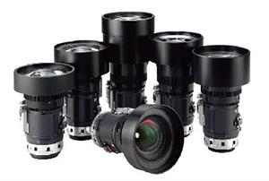 DLP projektor BENQ PW9620