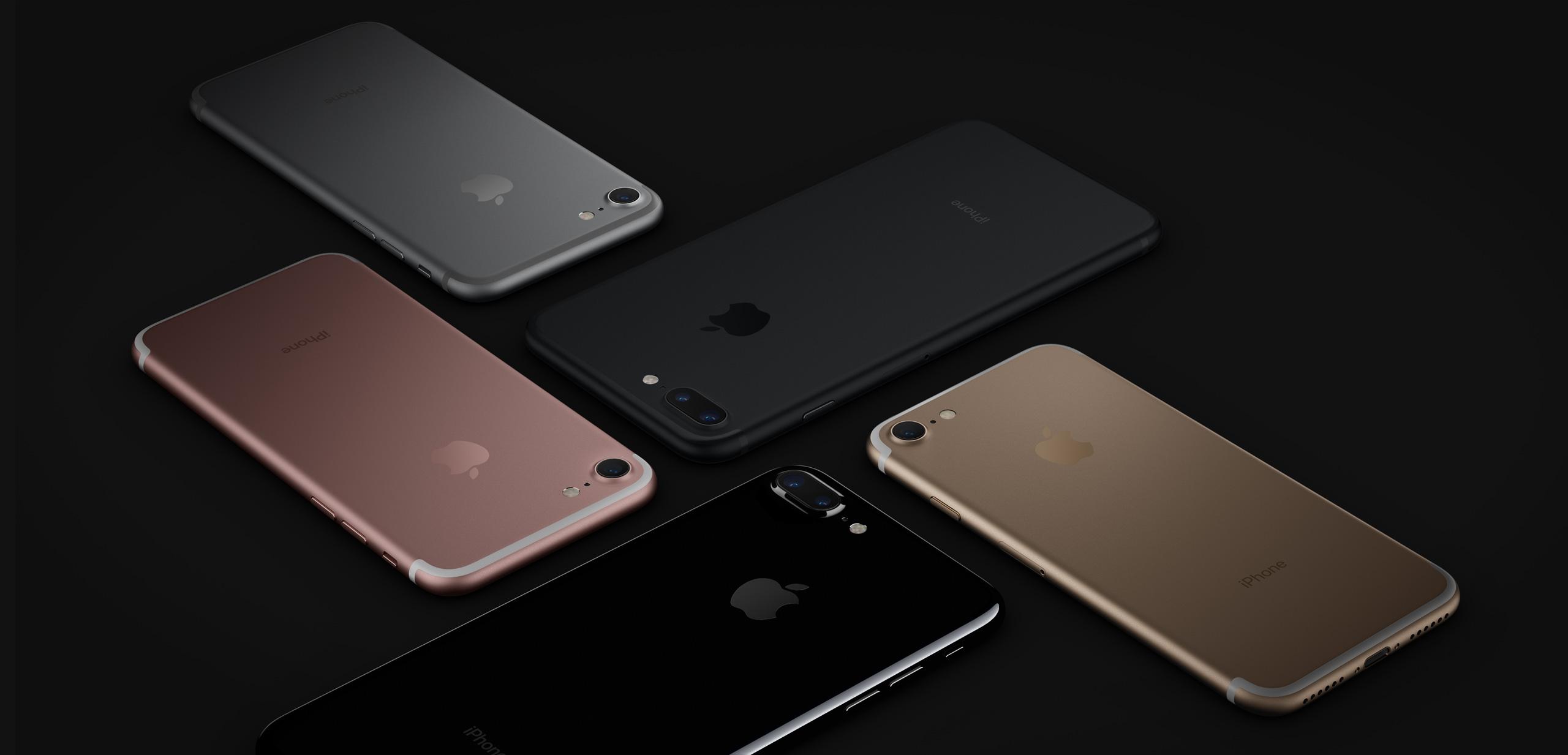 http://images.apple.com/v/iphone-7/b/images/overview/design_hero_large.jpg