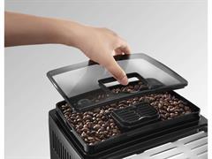 Automatické espresso DELONGHI ECAM 21117 SB